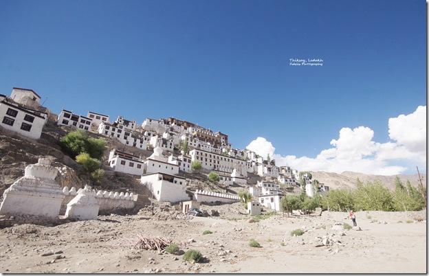 Ladakh85