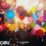 2016-02-13-post-carnaval-moscou-280.jpg