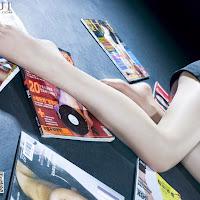LiGui 2013.12.03 网络丽人 Model 美辰 [34P] 000_9491.jpg
