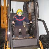 The Children's Museum at Navy Pier Park in Chicago 01152012j