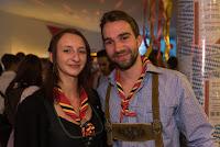 20151017_allgemein_oktobervereinsfest_214450_ros.jpg
