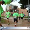 maratonandina2015-032.jpg