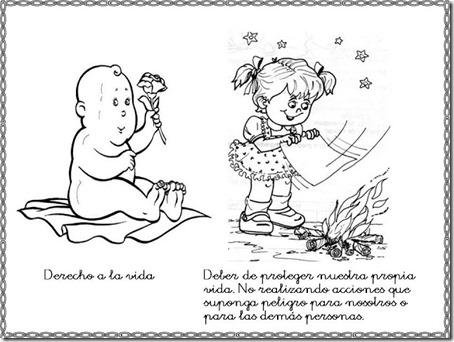 derechos y deberes de los niños (3)