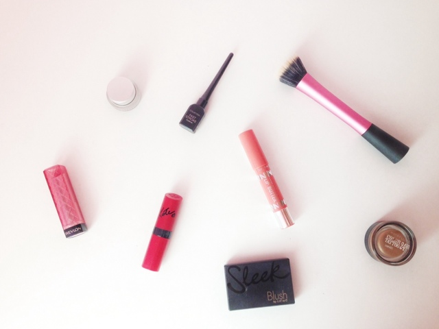 products that need more love