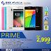 SKK Mobile Prime Flashing, Invalid IMEI Fixed, and Firmware Download