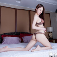 [Beautyleg]2014-07-04 No.996 Cindy 0015.jpg
