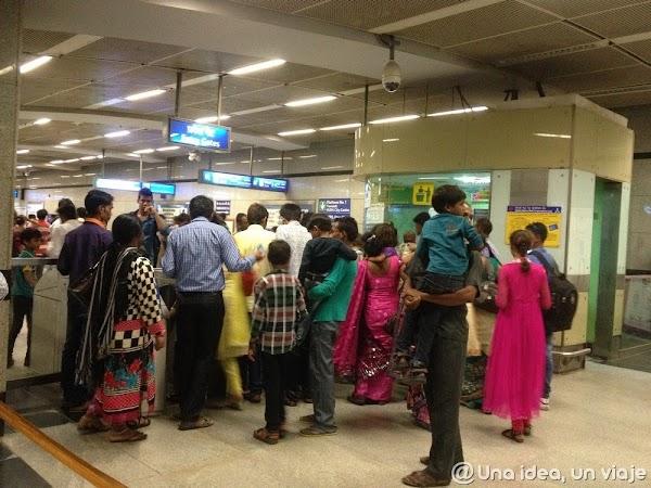 15-dias-viaje-rajastan-delhi-unaideaunviaje.com-09.jpg