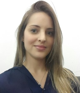 Fabrícia Arruda