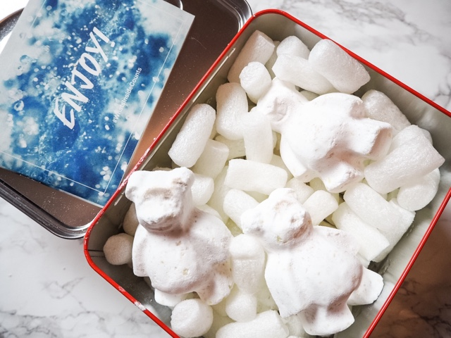 lush-haul-butterbear-christmas-gifts-bath-bomb-beauty