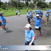 allianz15k2015cl531-1626.jpg