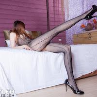 [Beautyleg]2014-04-30 No.968 Sabrina 0052.jpg