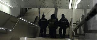 Munich: l'EI soupçonné d'avoir planifié un «attentat suicide»