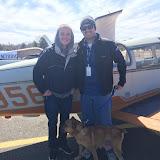 PnP Rescue Flight - 03222015 - 11