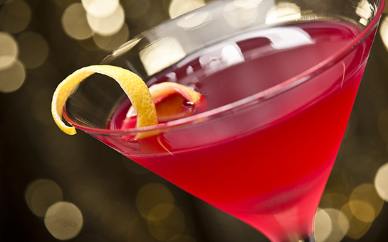red-carpet-martini