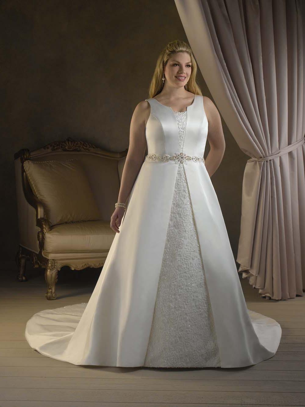 Wedding Dress for Brides