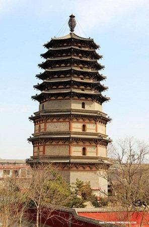 lingxiao