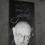 fotogravure op inox plaat voor grafsteen.jpg