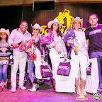 0135 - Rainha do Rodeio 2015 - Thiago Álan - Estúdio Allgo.jpg