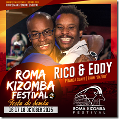 Eddy-e-Rico-Roma-Kizomba-Festival-2015
