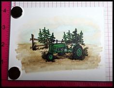 PloughFieldsFarmers-ink2