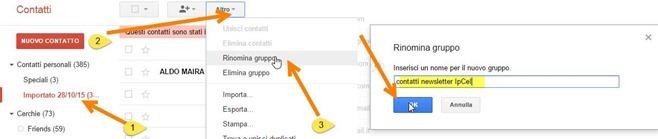 rinominare-gruppo-gmail