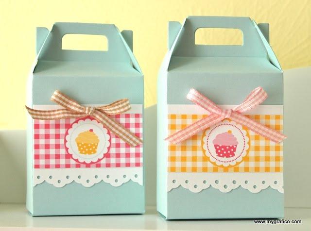 CupcakeParty_mini-gables