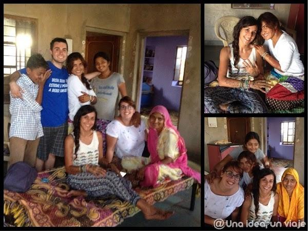 15-dias-rajastan-delhi-mandawa-unaideaunviaje.com-15.jpg