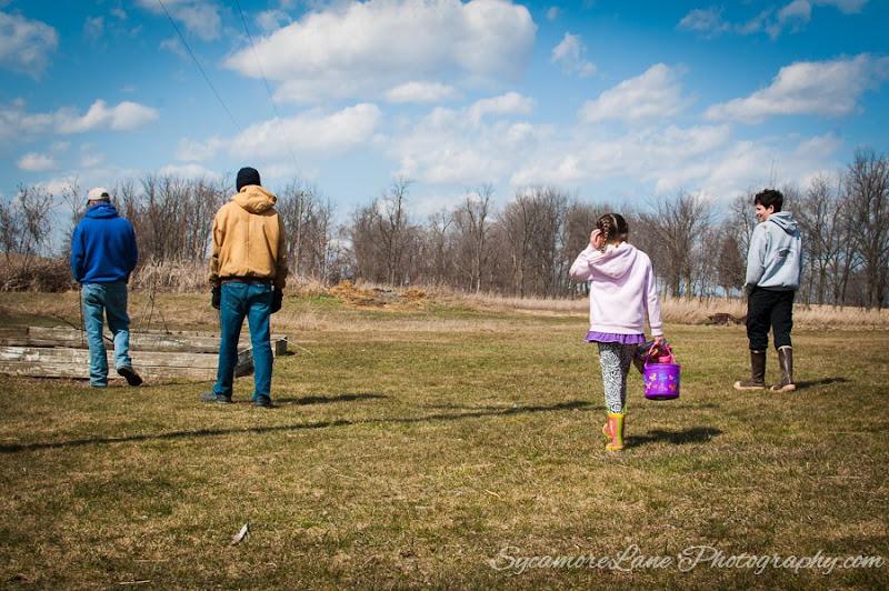 SycamoreLane Photography-2015- 365-  98 (3)