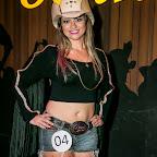 0011 - Rainha do Rodeio 2015 - Thiago Álan - Estúdio Allgo.jpg