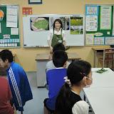 0715小学部での授業開始.JPG