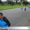allianz15k2015cl531-1924.jpg