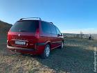 продам авто Peugeot 807 807