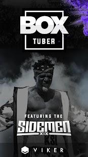 BoxTuber for pc