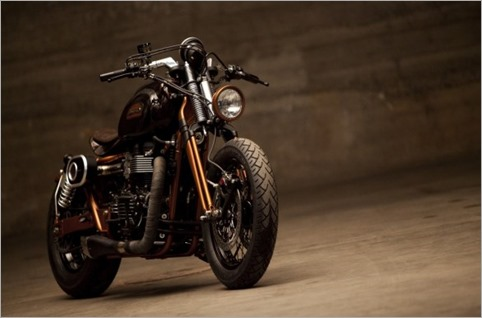 most-awesome-triumph-bonneville-by-officine-gp-design-photo-gallery_4 - copia - copia