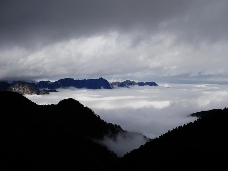 2013_1218-1220 鹿林山-2_027