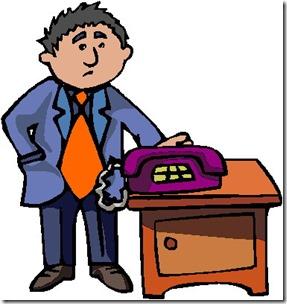 hombre hablando por telefono buscoimagenes (5)