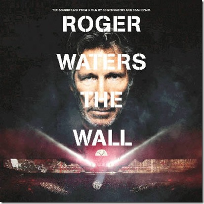 roger-waters-12