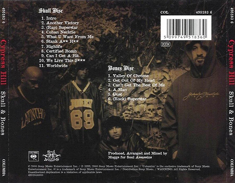 cypress_hill_-_skull_and_bones_(2000)-back
