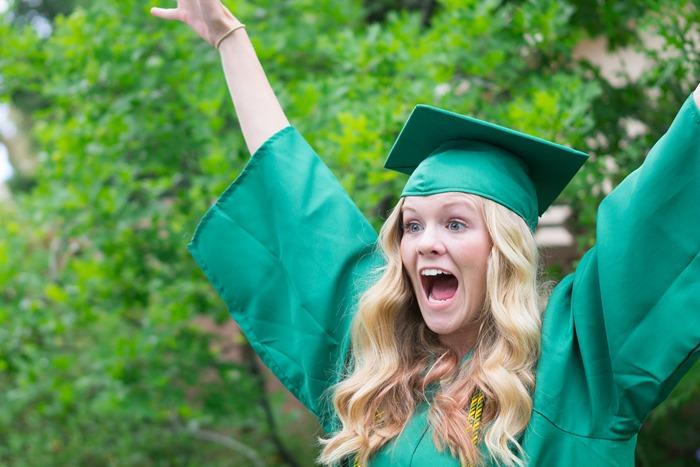 Erin's Graduation (4)