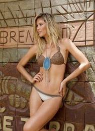 Brennand e la moda - collezione Mar Rio, fonte: Na Lupa Do Cross