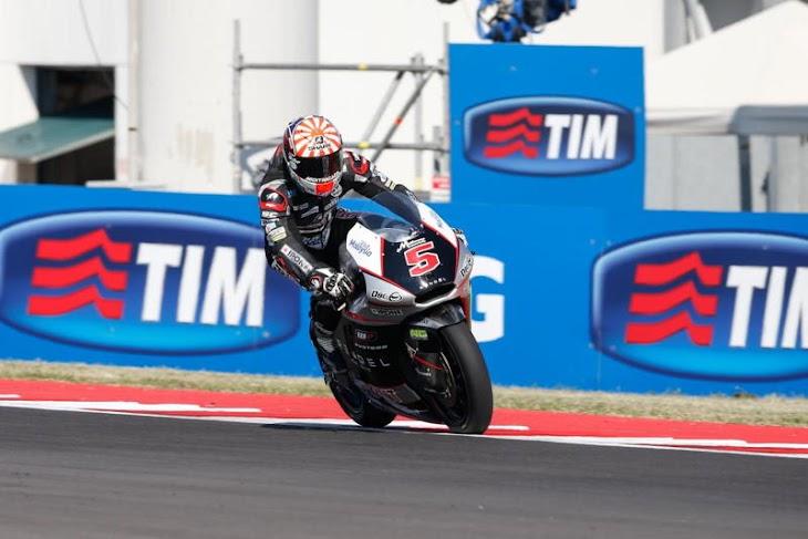 moto2-qp-2015misano-gpone.jpg