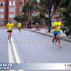 carreradelsur2015-0023.jpg