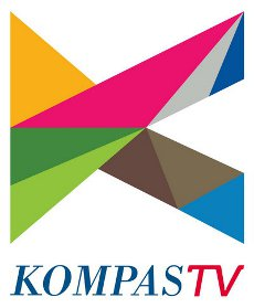 KOMPAS TV CHANNEL