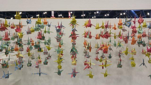 rjr cranes