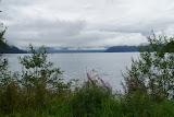 Het Innvjik-fjord.