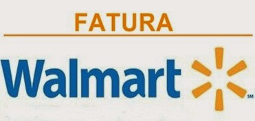 walmart-itaucard-2.0-nacional-hiper-fatura-www.meuscartoes.com
