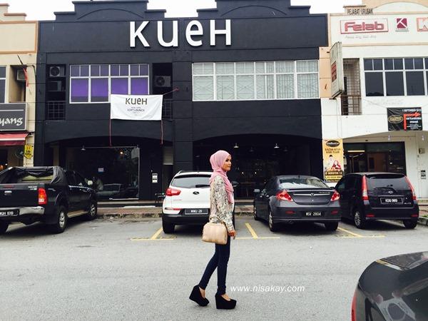 Kueh Cafe 10