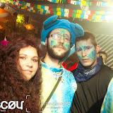 2016-02-06-carnaval-moscou-torello-173.jpg