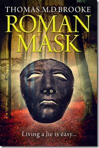 02_Roman Mask