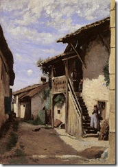 a_village_steeet,_dardagny-large